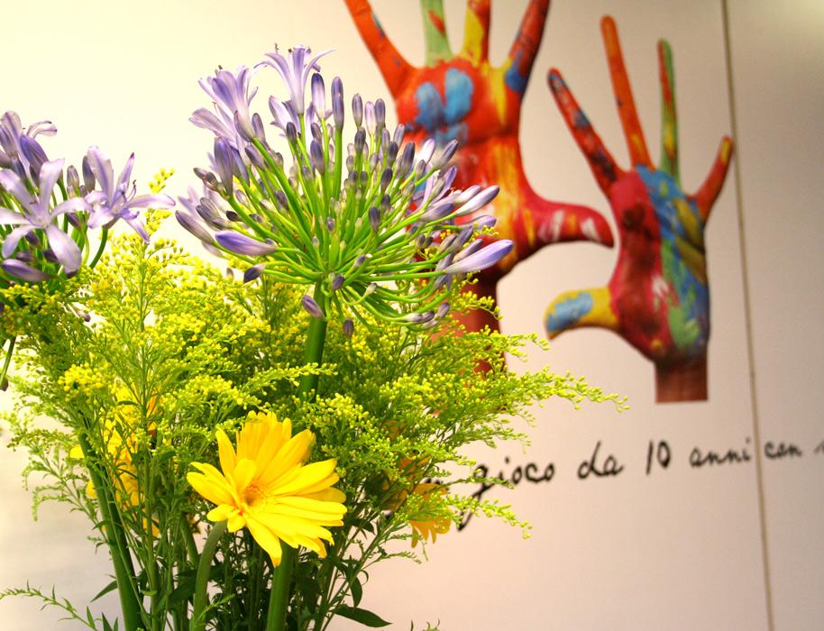 Evento Art&co 10 anni